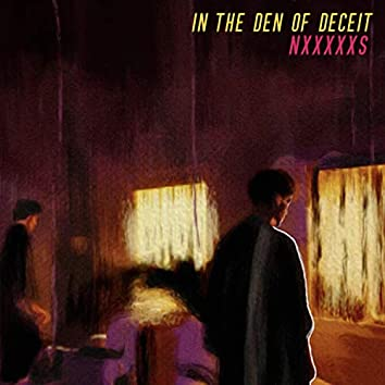 """In the Den of Deceit (From """"La Flamme Rouge"""" Soundtrack)"""