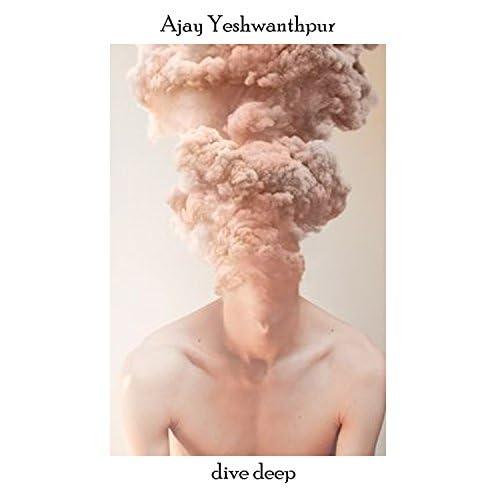 Ajay Yeshwanthpur