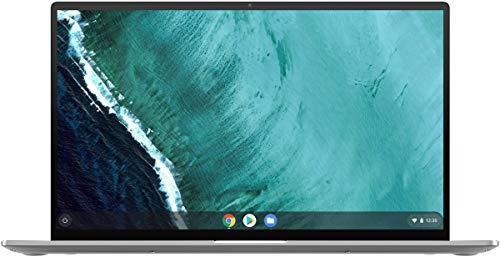 Chromebook C434TA-AI0030