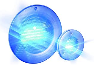 Best universal colorlogic pool & spa lights Reviews