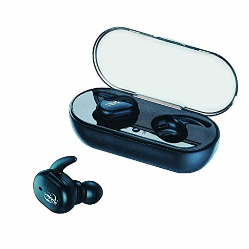 Varni Bluetooth Earbuds Best Sound Quality Mobizoom4u
