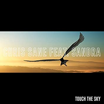 Touch the Sky (feat. Sandra)