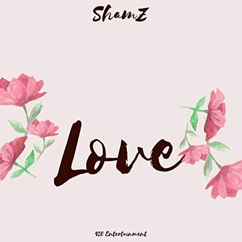 Shamz