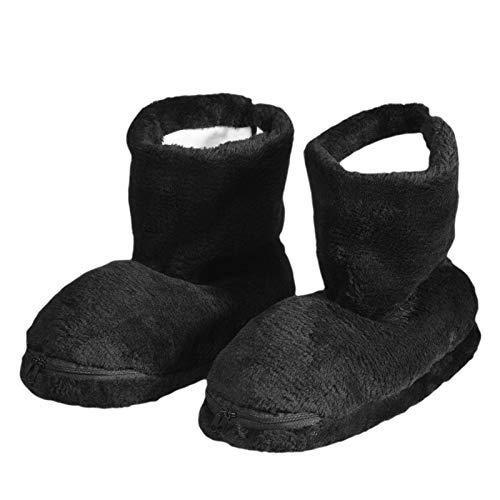Botas calefactoras Zapatillas calefactadas