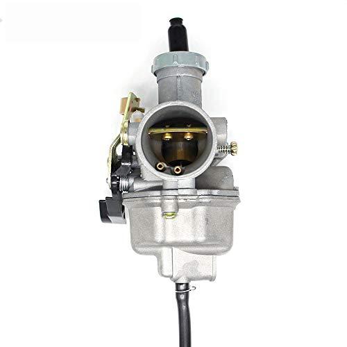 Evermotor Carburador PZ27 para XR CRF 100125 150cc ATV pit bikemini motocicleta
