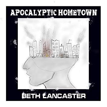 Apocalyptic Hometown