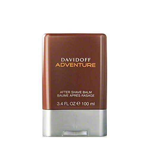 ADVENTURE After Shave Balm 100ml