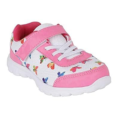 KazarMax Unisex-Child Sport Shoes
