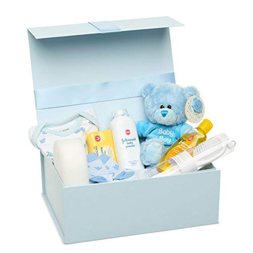 Baby Shower Gifts For Boy Amazon Co Uk