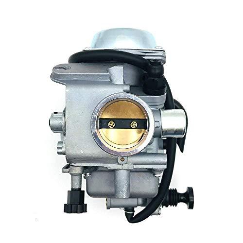 Carburador de accesorios para moto ATV de 32 mm para TRX300 1988-2005 TRX350 1986-1987 TRX 300 350 UTV Rancher 4X4 piezas