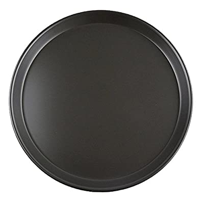 Round Baking Pan,Pizza Pan,Nonstick Baking Pizza Pans,Carbon Steel By Chuanyue