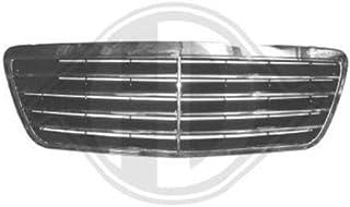 Suchergebnis Auf Für Front Kühlergrille Lott Autoteile Front Kühlergrille Car Styling K Auto Motorrad