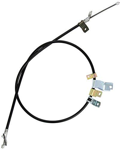 Kavo Parts BHC-1557 Handbremsseil