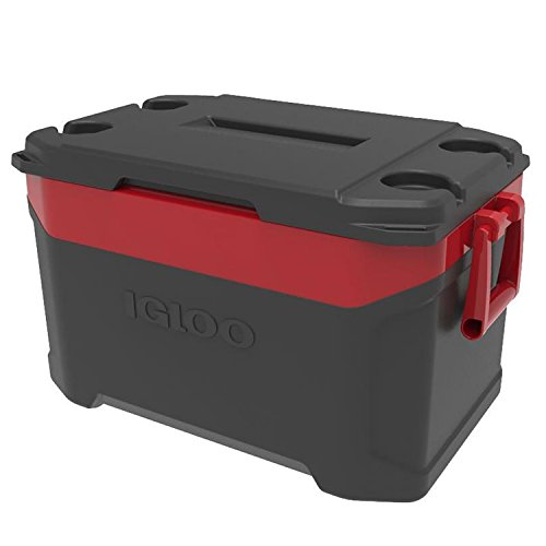 Igloo Latitude 50 Qt Cooler