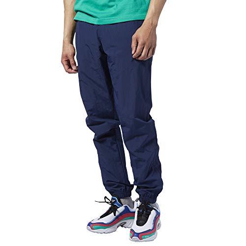 Reebok Pantalon de survêtement Classics Vector