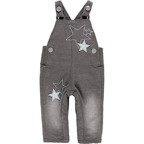 Boboli Jungen Over The Stars Latzhose-62 - Babymode : Baby - Jungen