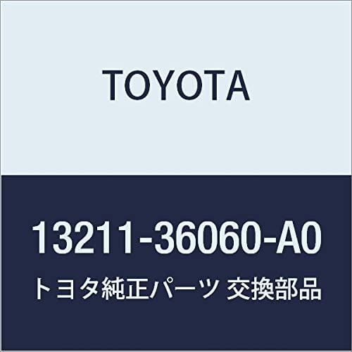 Toyota Bombing free shipping 13211-36060-A0 New sales Piston Engine