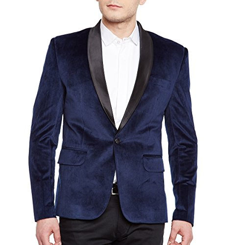 Jackets for Men India