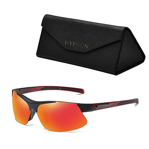 Gafas Running Mujer  marca Hypson