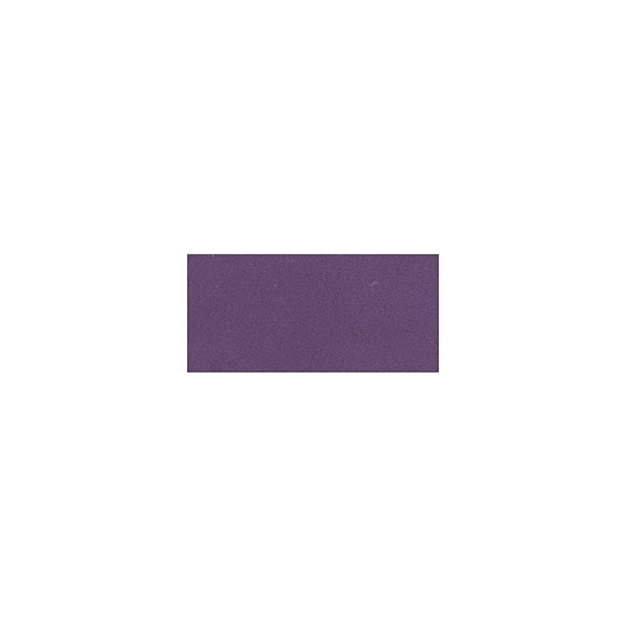 RAYHER Wax Foil 20?x 10?cm Pack of 10?Sheets in Box, 3102177?Lavender