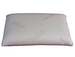 salosan orthop disches nackenkissen in 40x80cm optimales das beste kopfkissen. Black Bedroom Furniture Sets. Home Design Ideas