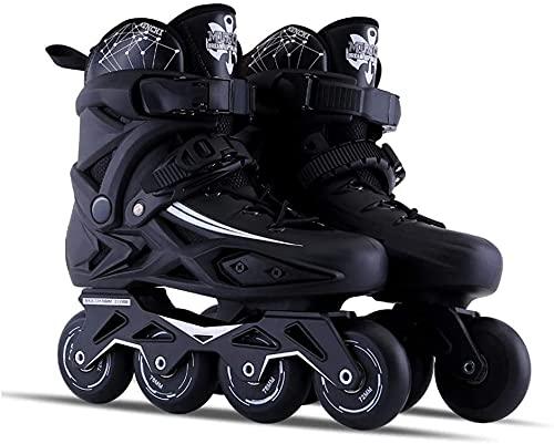 Roller Bottes Femmes - Bottines à la cheville militaire Bottines antidérapantes Bottes de campagne imperméables Bottes Unisexe Hiver Boots Bottes Combat Bottes pour femmes Pour les femmes et les homme