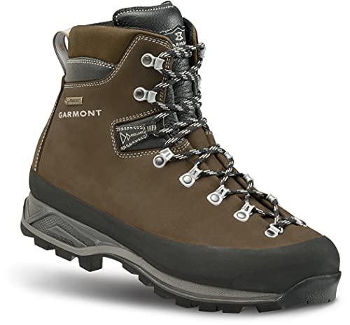GARMONT Dakota Lite GTX - Chaussures Trekking Homme