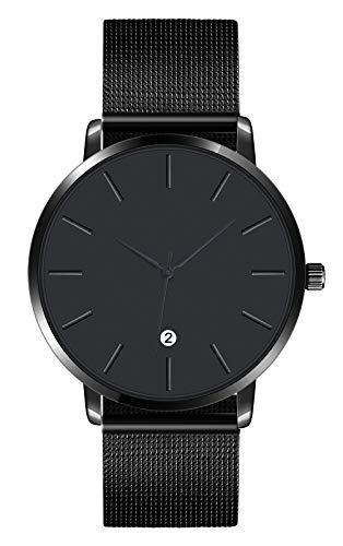 Reloj - SUPBRO - Para - D00005-A
