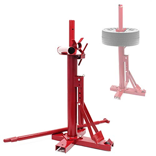 Reifenmontiergerät Reifenmontagegerät Reifenmontagehilfe Reifenwechsler Reifenmontiermaschine