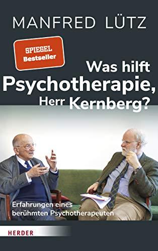otto kernberg psychoanalyse