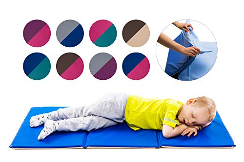 Tapis de sieste Child Evolution