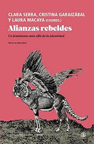 Alianzas Rebeldes