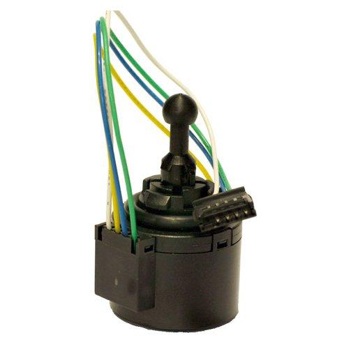 6//05 Leveling Motor CI C1 PM//PN