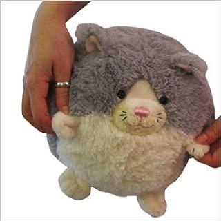 Squishable / Mini Kitten Plush - 7