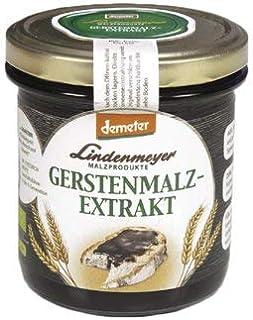 Donath Mühle Bio Gerstenmalzextrakt 1 x 400 gr