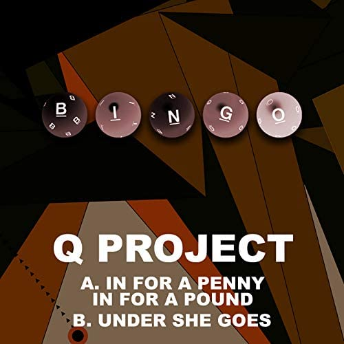 Q Project