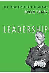 Leadership Kindle Edition