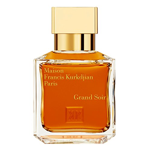 Maison Francis Kurkdjian Paris Grand Soir EDP, 1er Pack (1 x 70 ml)