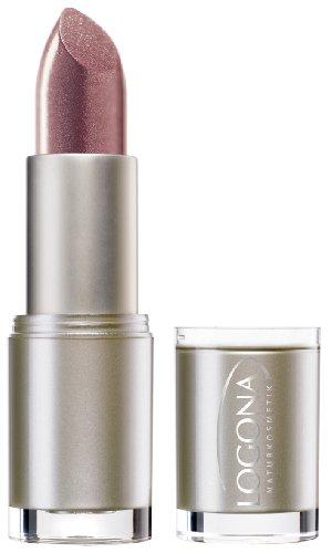 Logona: Lipsticks -: Farbe: no.05 almond