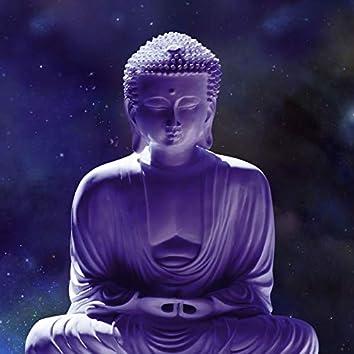 Purple Healing