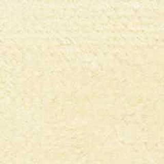 Dollhouse Miniature Wall to Wall 14 x 20 Carpeting in Cream