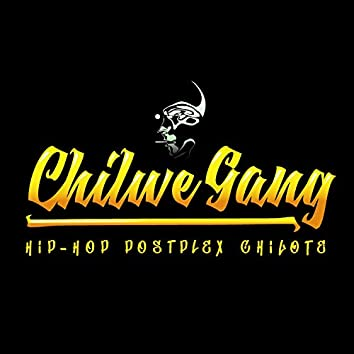 ChilweGang Volumen I