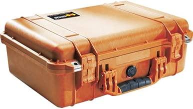 #1500 Pelican EMS Case