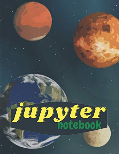 jupyter notebook: python for data analysis learning jupyter jupyterlab foundations for analytics with python fluent python gifts for young women ... POSITIVE AFFIRMATIONS INSPIRATION BOOKS