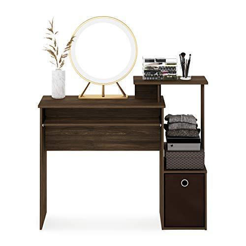 FURINNO Econ Multipurpose Home Desk