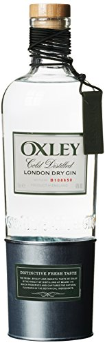 Oxley Dry Gin (1 x 1 l)