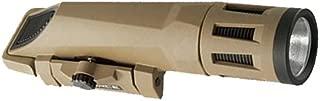 INFORCE/EMISSIVE ENERGY WX-06-1 INFORCE WMLX White GEN 2 FD