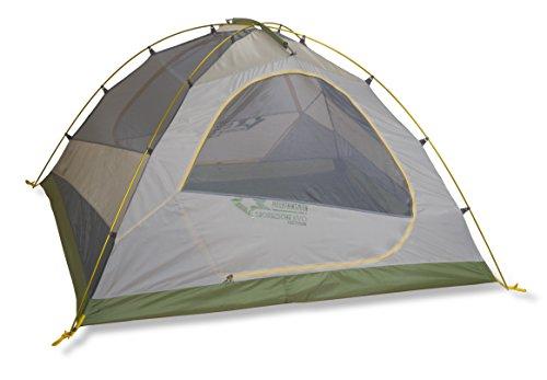 Mountainsmith Morrison EVO 4 Person 3 Season Tent,...