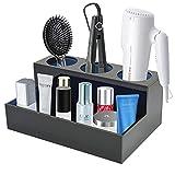 Acrylic Hair Tool Organizer Hair