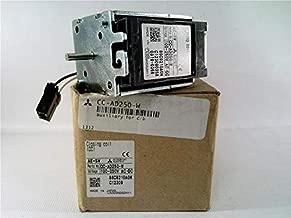 Best closing coil of circuit breaker Reviews